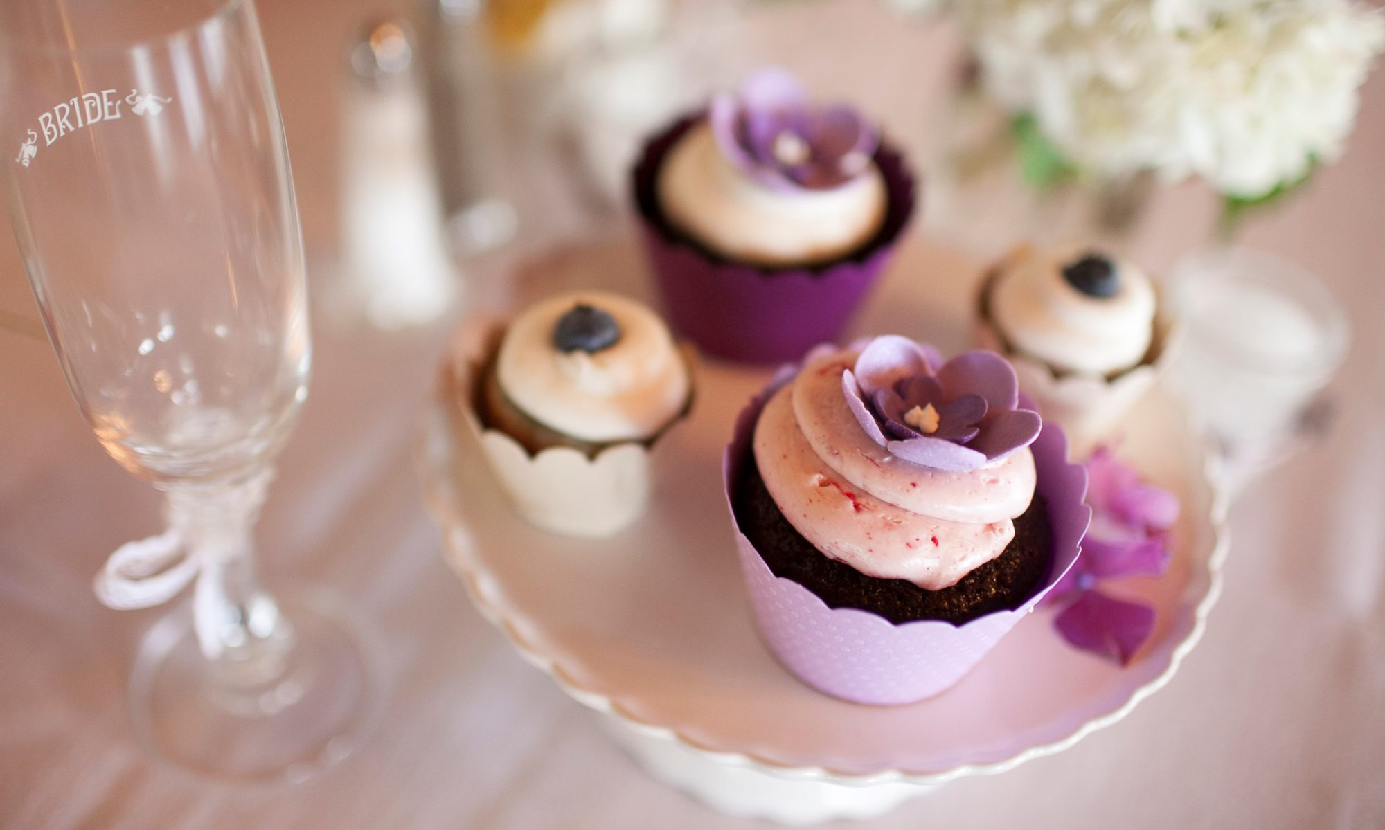 Cakes And Sweets In Austin Texas